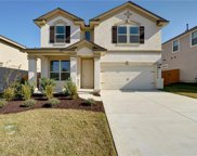 208 Tailwind Dr, Kyle image