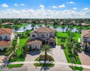 10340 Sweet Bay Ct, Parkland image