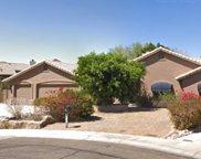 3604 E Tano Court, Phoenix image