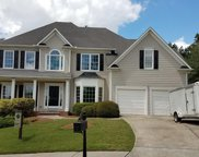 3054 Mill Grove Ter, Dacula image