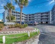 1780 N Waccamaw Dr. Unit 104, Garden City Beach image