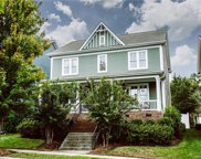 4029  Birkshire Heights, Fort Mill image