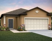 17396 Painted Leaf Way, Clermont image