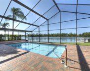 9820 Cuddy CT, Fort Myers image