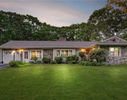 960 Pippin Orchard RD, Cranston image
