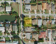 504 N 99th Ave, Naples image