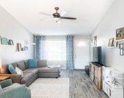 3453 E Libby Street, Phoenix image