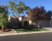 6121 BROWNING Way, Las Vegas image
