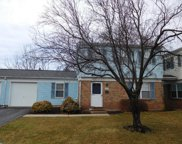 1504 Aberdeen Court, Lansdale image