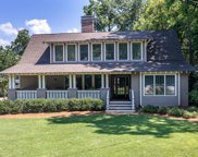 112 Fortson Drive, Athens image