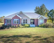627 Goose Creek Ct, Taylorsville image