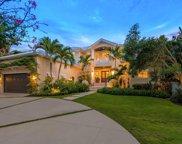 880 Siesta Drive, Sarasota image