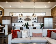 8424 N Promontory Ranch Road, Park City image