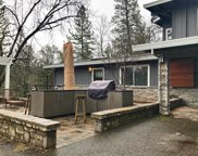 946  Pacific Street, Placerville image
