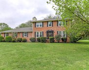 28 INDIAN LAKE CT, Old Hickory image