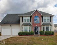60 Lakeview Crossing Dr, Covington image