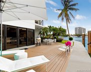 3570 W Fairview St Unit #A6, Miami image