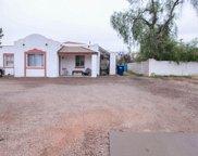 2512 N Goyette, Tucson image