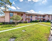 1330 Derbyshire Ct Unit E-103, Naples image