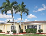 1305 Shelby PKY, Cape Coral image