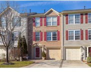 26 Clemens Lane, Sewell image