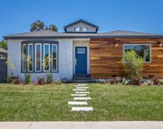 1766 ORANGE GROVE Avenue, Los Angeles (City) image