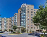 3005 S Leisure World   Boulevard Unit #803, Silver Spring image