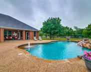 133 Sonora Court, Royse City image
