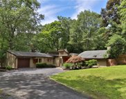 200 Judson  Avenue, Dobbs Ferry image