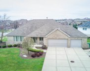 22552 Autumn Drive, Frankfort image