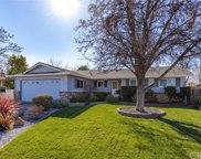 1383 Keri Lane, Chico image