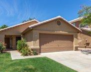4914 W Oraibi Drive, Glendale image