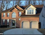 8202 HUNTWOOD COURT, Clinton image