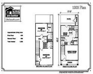 4120 Saddlecreek Way (Lot 5503) Unit #5503, Antioch image