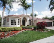 2534 Monterey Ct, Weston image