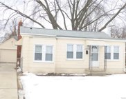21619 FINLAN, St. Clair Shores image