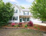 233 Hickory Glen Lane, Holly Springs image