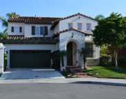 1775 Quiet Trail Dr, Chula Vista image