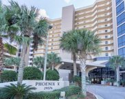 29576 Perdido Beach Blvd Unit #1207, Orange Beach image