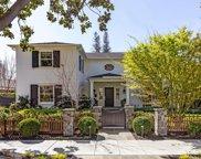 1380 Martin Ave, Palo Alto image