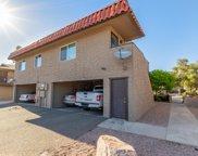 4748 E Moreland Street, Phoenix image