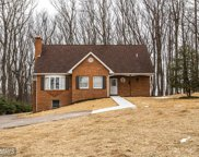 7927 CHESTNUT GROVE ROAD, Frederick image