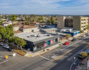 4683 Cass Street, Pacific Beach/Mission Beach image
