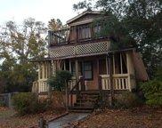 412 Womble Street, Oak Island image