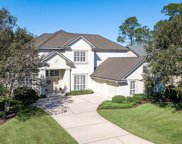 1906 HICKORY TRACE DR, Fleming Island image