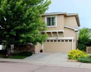 10701 Evondale Street, Highlands Ranch image