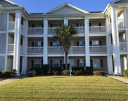 627 Waterway Village Blvd. Unit 8-C, Myrtle Beach image