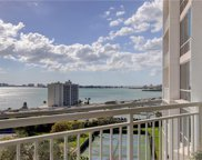 331 Cleveland Street Unit 1001, Clearwater image