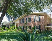 1609 Culpepper Circle, Charleston image