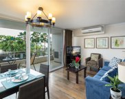 255 Beach Walk Unit 36, Honolulu image